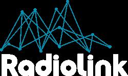 RadioLink Telemark AS